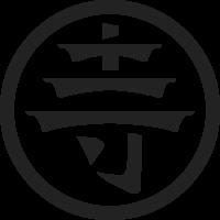 寺田屋 – TERADAYA – 横浜・丸山台・和菓子
